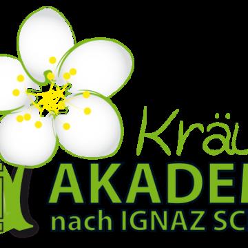 Volksheilkundlicher Kräuterkurs an der FNL-Kräuterakademie in Bayern